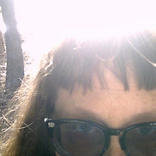 cropped-selfie_millerlake